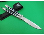 Нож Бабочка Benchmade BM42 NKBM005