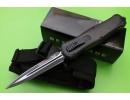 Автоматический нож Benchmade NKBM031