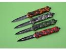 Автоматический нож Benchmade NKBM078