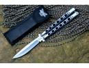 Балисонг Benchmade BM42 NKBM109