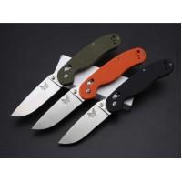 Нож Benchmade NKBM116