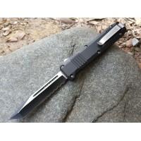 Нож автоматический Benchmade NKBM120
