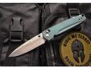 Нож Benchmade Valet AXIS Lock NKBM125