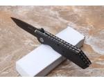 Нож Boker Kwaiken NKBKR013