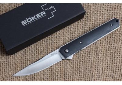 Нож Boker Plus NKBKR015
