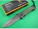 Browning NKBR002