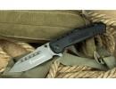Складной нож Browning F66 NKBR005