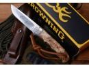 Нож Browning NKBR006
