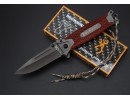 Складной нож Browning NKBR007