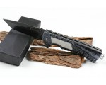Нож Browning NKBR013