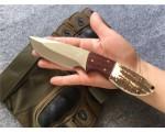Нож Browning NKBR014