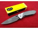 Складной нож Buck 327 Nobleman NKBK004