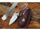 Складной нож Buck NKBK010
