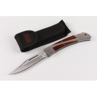 Нож Buck NKBK013