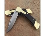 Складной нож Buck 110 NKBK014