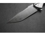 Нож CH3519 S35VN NKCH008