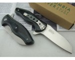 Нож CRKT Tuition NKCT003