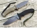 Нож FOX NKF021