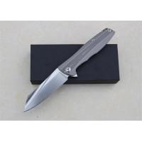 Складной нож GTC NKGTC006