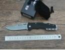 Складной нож Ganzo G713 NKGZ012
