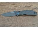 Нож Ganzo G7503CF NKGZ022