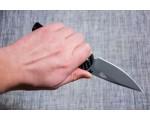 Нож Ganzo Firebird F7533-CF NKGZ023