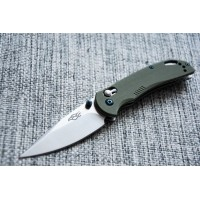 Нож Ganzo Firebird F753M1-GR NKGZ028
