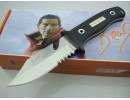 Нож Gerber Bear Grylls NKGB013