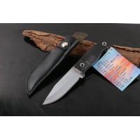 Нож Gerber Bear Grylls NKGB014