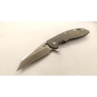 Нож Hinderer XM-18 M390 NKHD005