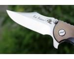 Нож Hinderer XM-18 M390 NKHD006