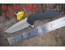 Складной нож Kershaw 3840 NKKER003