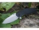 Складной нож Kershaw 3850 NKKER006