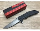 Нож Kershaw 1985 ST NKKER015