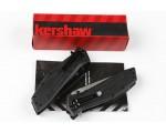 Kershaw 1990 Brawler KKER016