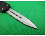 Microtech Troodon NKMT006