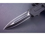 Microtech Scarab NKMT007