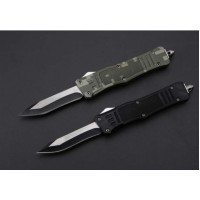 Нож Microtech Troodon NKMT145