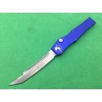 Нож MICROTECH HALO V NKMT148