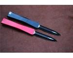 Нож Microtech Nemesis NKMT153
