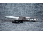 Нож Microtech Combat Troodon D2 NKMT156