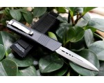 Автоматический нож Microtech NKMT158
