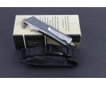 Нож Microtech NKMT161