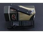 Нож Microtech NKMT162