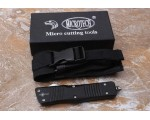Автоматический нож Microtech NKMT164