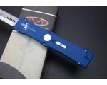 Microtech Nemesis NKMT165