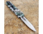 Нож Microtech NKMT175