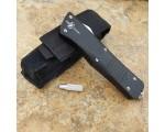 Нож Microtech NKMT177