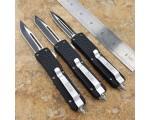 Выкидной нож Microtech Troodon NKMT178