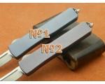 Microtech Ultratech S35VN NKMT191